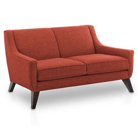 small couches for small spaces small couches best sofas and couches for small spaces 9