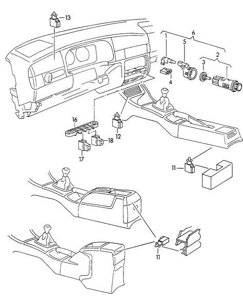12v cigar lighter wiring diagram 12v get free image about wiring diagram