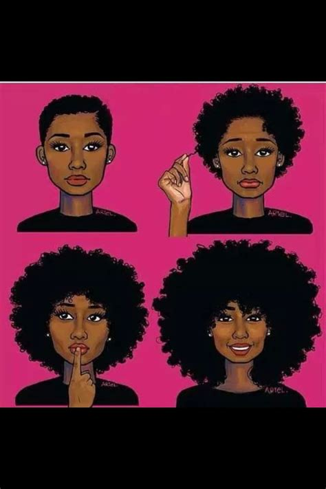 natural hair length stages 28 best images about natural hair stages on pinterest