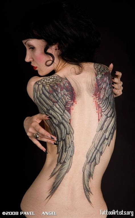 tattoo angel moscow 9 best angel pavel images on pinterest incredible