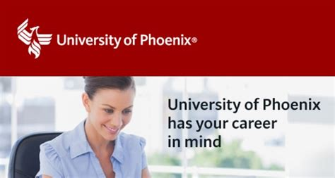 university of phoenix online cost ftc investigating financial practices of university of