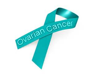 color for ovarian cancer 10 early warning signs of ovarian cancer page 8 of 9