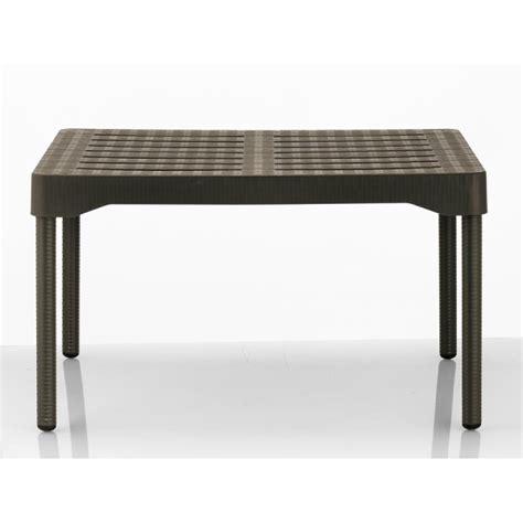 scab tavoli tavolino olly scab tavolino da salotto progetto sedia