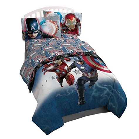 iron man bedding iron man bedding