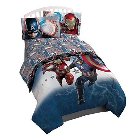 iron man comforter iron man bedding