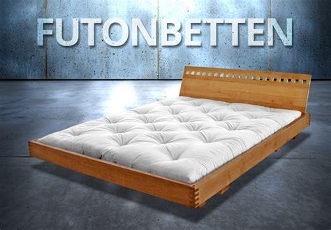 was ist futon was ist ein futonbett edofuton de