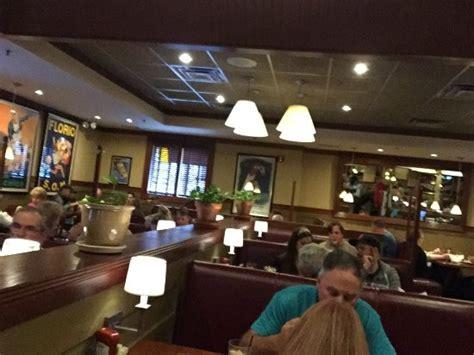 jimmy steer house jimmy s steer house american restaurant 1111 massachusetts ave in arlington ma