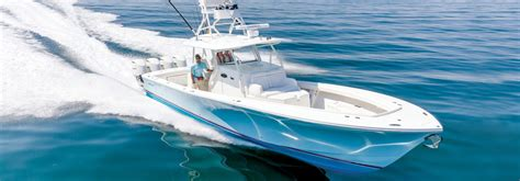 boats for sale ta dale mabry dealer for new boats ta bay boat co