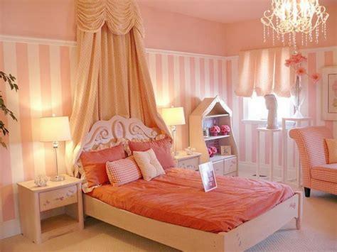 princess theme bedroom design  girls trending