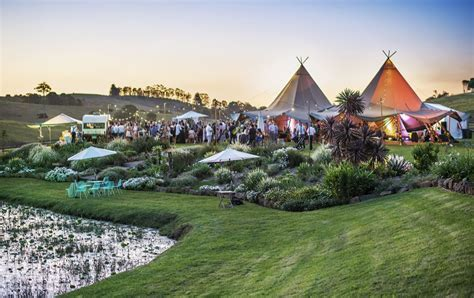 Top 20 Byron Bay wedding venues we recommend