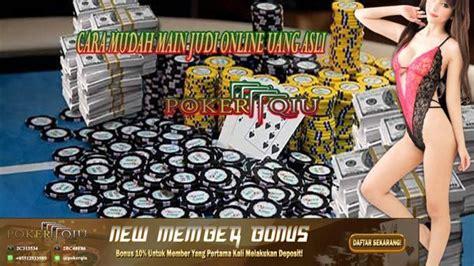 pin  poker