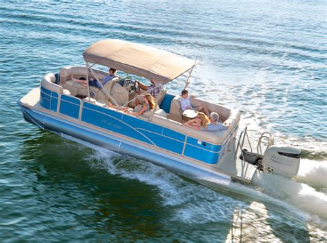 manitou pontoon boats price buying guide manitou pontoon boats