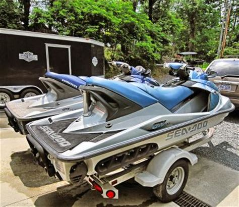 ski boats for sale reno nv seadoo boats for sale in las vegas nevada used seadoo