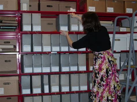 Nd Gov Records What Is An Archives State Historical Society Of Dakota