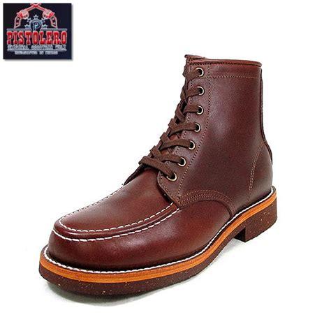 pistolero boots footmonkey rakuten global market pistoleros boots