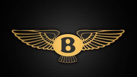 bentley logo wallpaper bentley logo wallpaper hd pixelstalk net