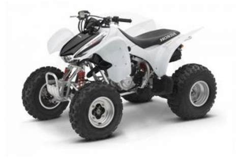 2008 honda trx300ex atv for sale atv classifieds
