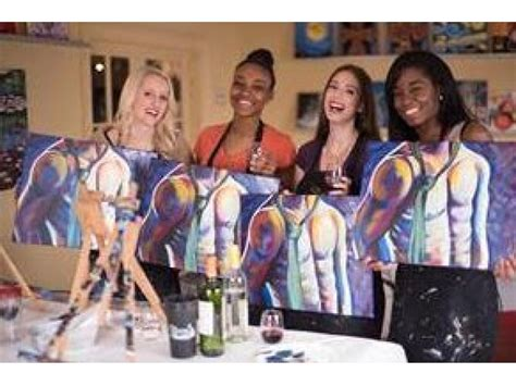 paint with a twist scarsdale small business spotlight painting with a twist of