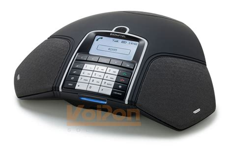 Flexibel On Of Volume 2 3g konftel 300m 3g gsm conferencing phone