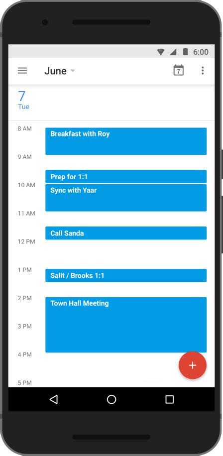 Calendar How To Get Calendar Can Now Automatically Find The Best Time