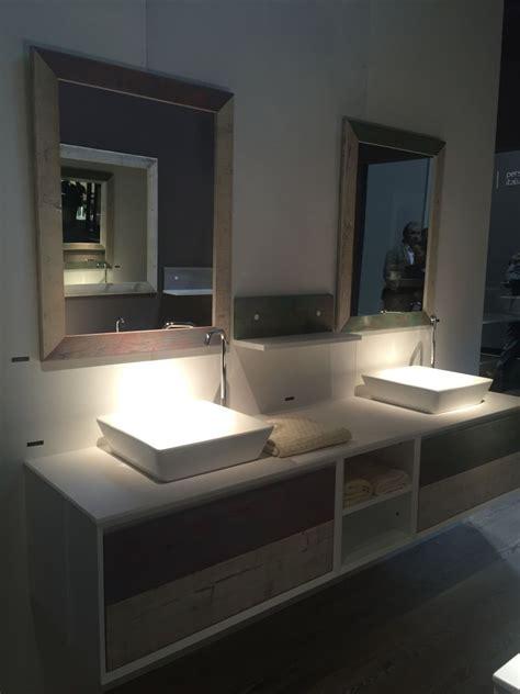 Modern Bathroom Storage Ideas by Equally Functional And Stylish Bathroom Storage Ideas