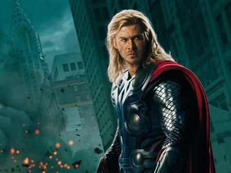 thor film hero name my free wallpapers movies wallpaper the avengers thor