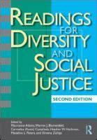 readings for diversity and social justice studies on diversity and social justice education by