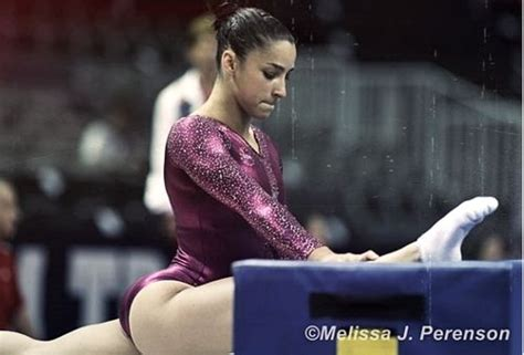 aly raisman tattoo 50 best gymnasts images on artistic