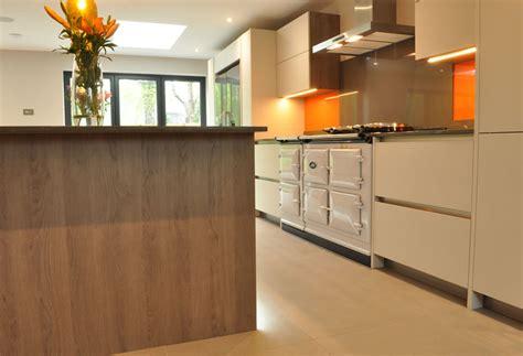 aga kitchen design aga kitchen design 28 images aga kitchen appliances