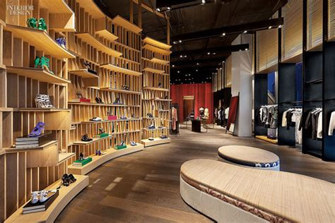 Global Retail Interiors by Simply Amazing 30 Global Retail Spaces