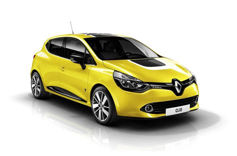 renault clio renault images renault clio hd wallpaper and background