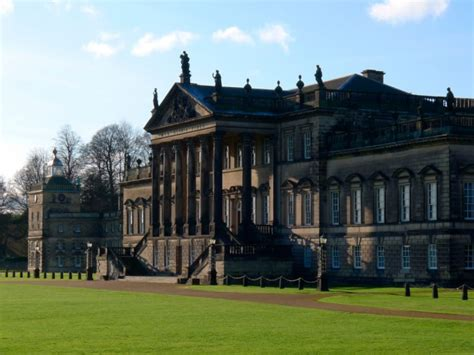 pemberley for sale the house that inspired austen s pride and prejudice