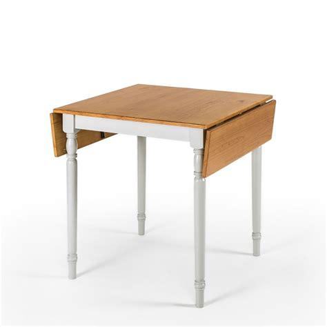 drop leaf table design stylish drop leaf table designs with plenty to