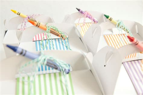 make these cute kids wedding favors free coloring pages
