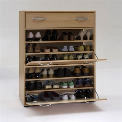 shoe storage solutions uk furnitureinfashion says quot keep your homes and span