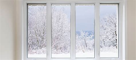 window covering for winter image gallery winter window
