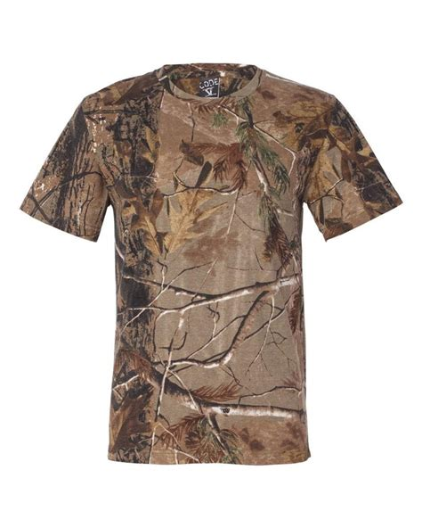 Best Seller Celana Camo Realtree real tree camouflage ap or apg camo shirt sm