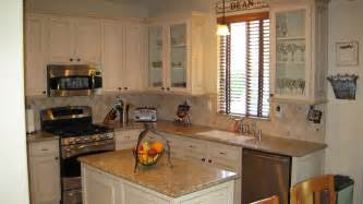 Refinish Kitchen Cabinets Easy Artisan Refinishing Easy For Everyone