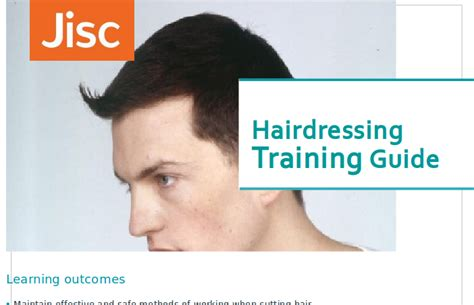 hairdressing training courses learn how to cut hair from hair cut steps with layers short hairstyle 2013