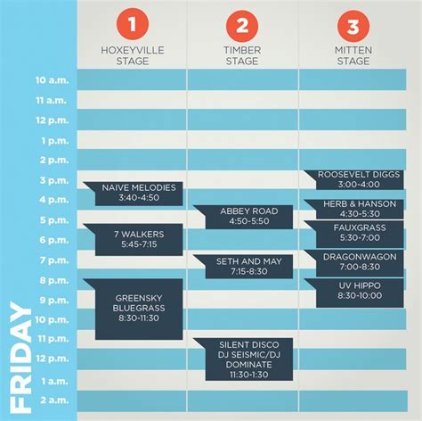 schedule layout graphic design 20 best career fair ideas images on pinterest career