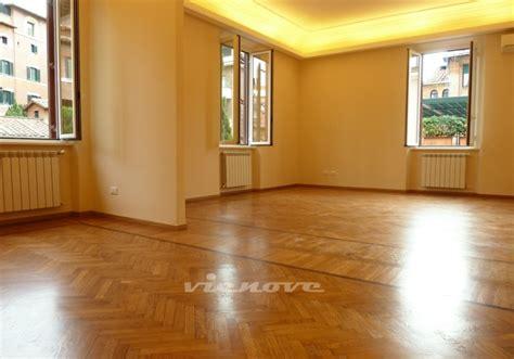 appartamento roma affitto privati roma parioli appartamento affitto vienove