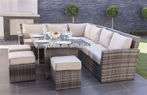 rattan wicker set luxury big lots outdoor furniture buy