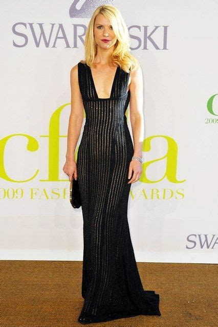claire danes style 103 best style icon claire danes images on pinterest
