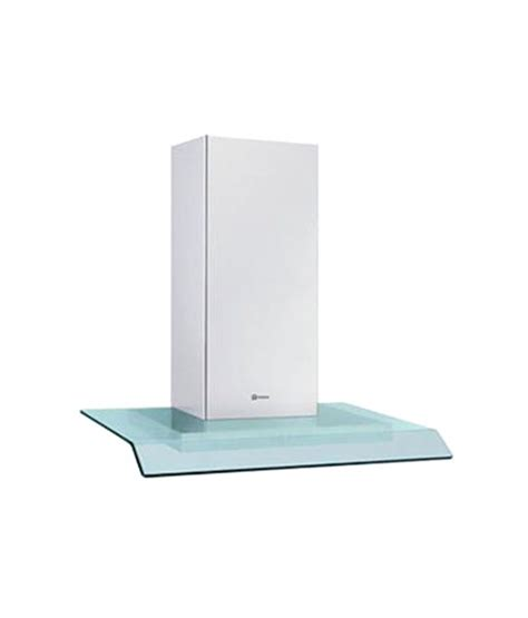 Faber Kitchen Chimney Models by Faber 90cm Chimney 1200 Suction Arco 90 Energy Sunzi Price