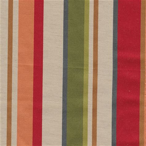Find Upholstery by Garden Striped Upholstery Fabric 21991