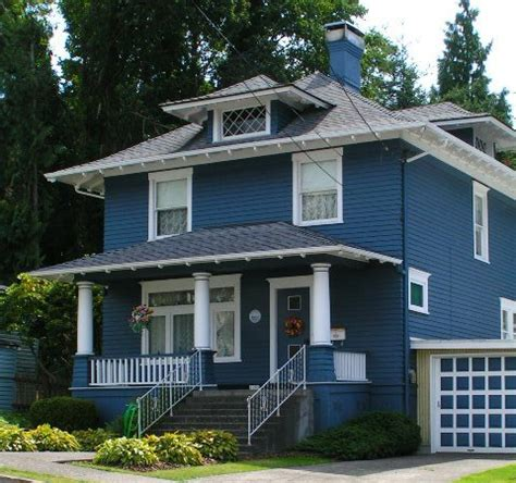 american foursquare astoria or what is an american fou flickr