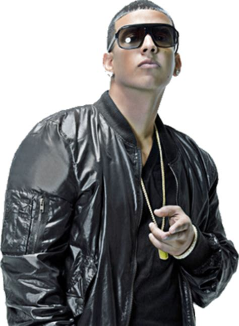 imagenes png de daddy yankee psd detail daddy yankee psd official psds