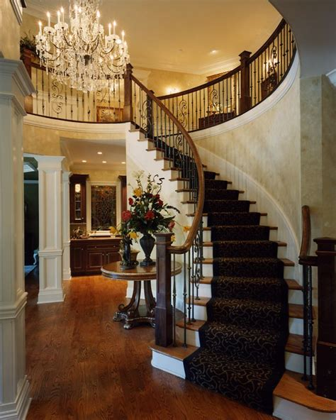 house foyer 17 best images about entryway foyer on pinterest