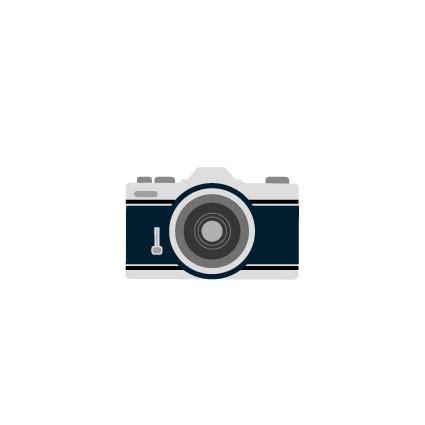相機 | [組圖+影片] 的最新詳盡資料** (必看!!) buzzjoker.com