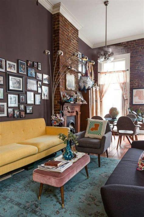 pastellfarben wand best 20 wohnzimmer streichen ideen ideas on